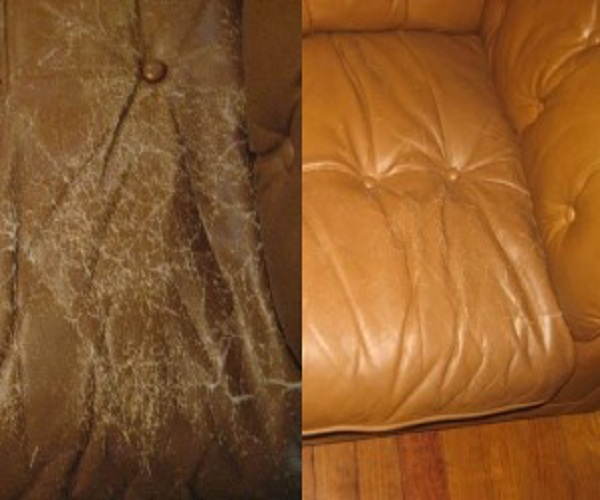 sofa mechanism