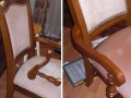 lift chair repair