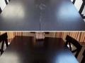 Office Desk Repair