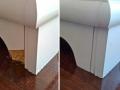 adjust furniture
