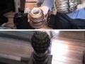 antiques restore