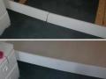 bedroom furniture repair