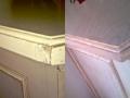commercial furniture repair