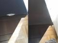 modern furniture repair